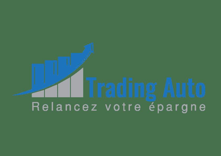 🇫🇷 Trading Auto